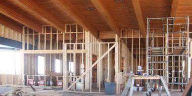 VIS - Construction
